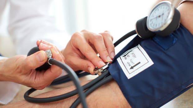generic-medicare-medicaid