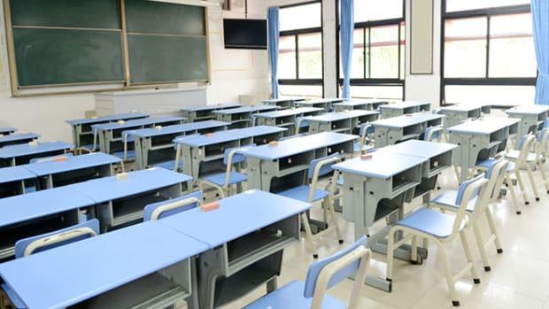 empty-classroom-incentives