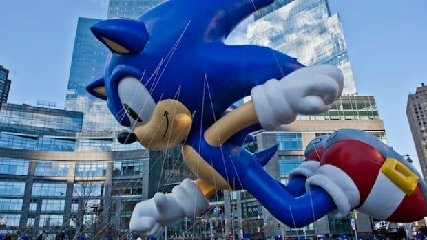 sonic-balloon