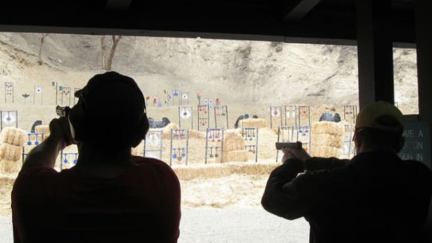 liberal-gun-club