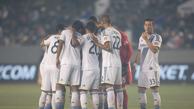 los-angeles-galaxy