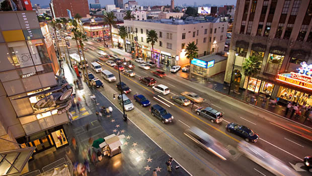 hollywood-los-angeles