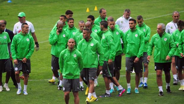 algeria-soccer