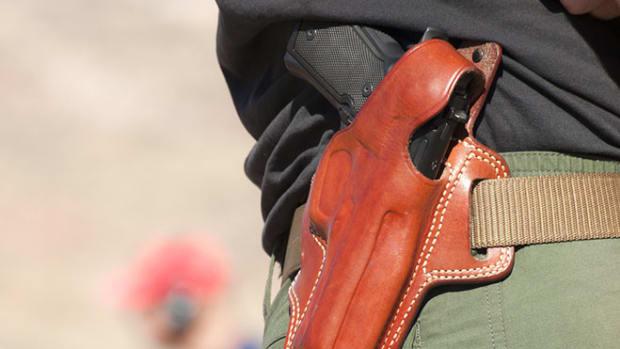 gun-reporting-america