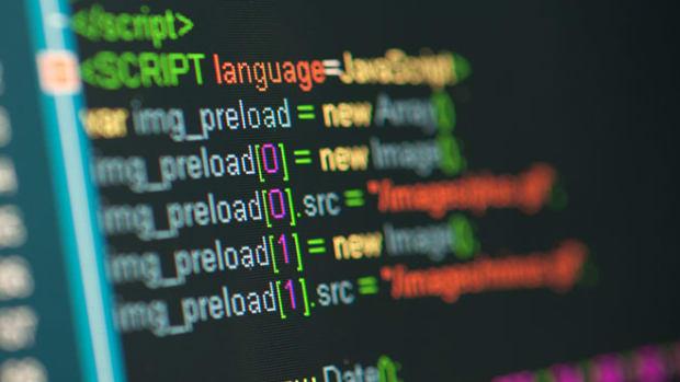 code-html