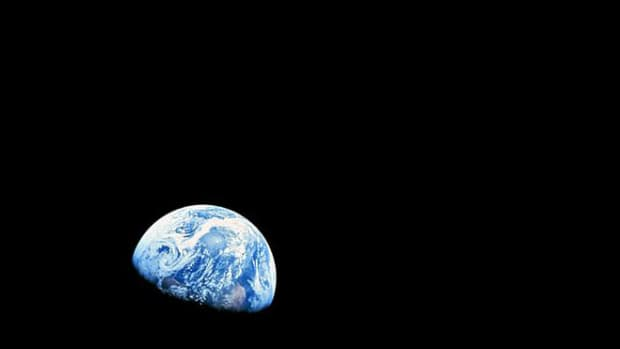 apollo-8-earth