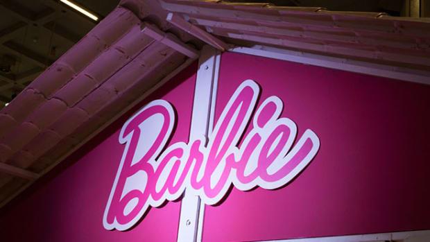 barbie-ad