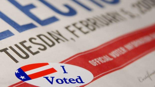 primary-voting