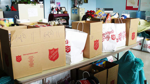 salvation-army-donations