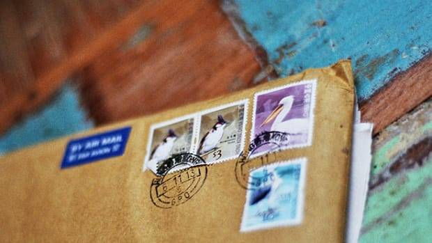 mail-letters-july-august