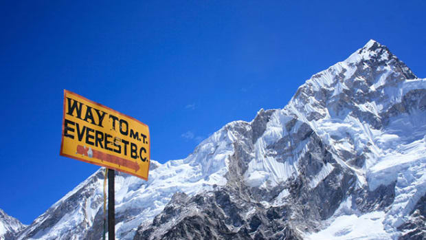 everest-camp