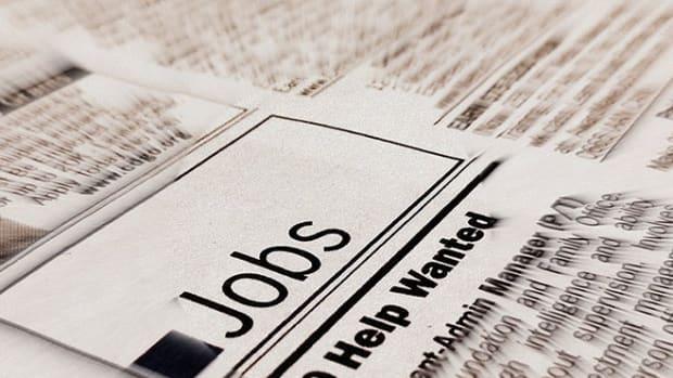 job-listing