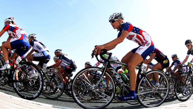 tour-of-qatar