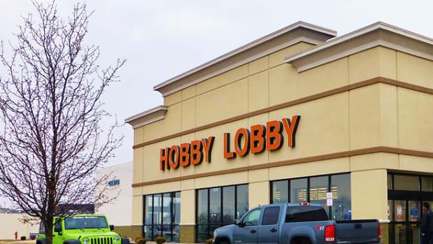 hobby-lobby-location
