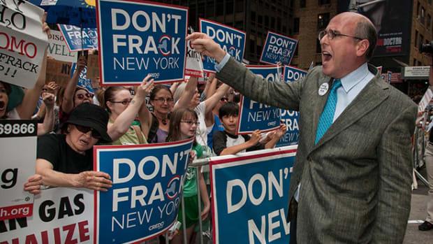 frack-new-york