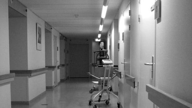 empty-hospital