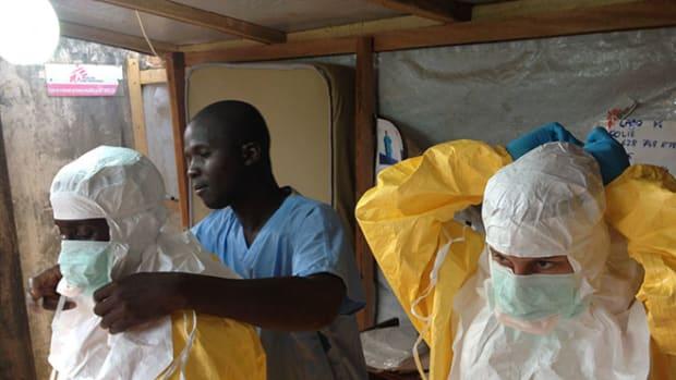 west-africa-ebola