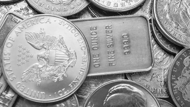 silver-swindlers