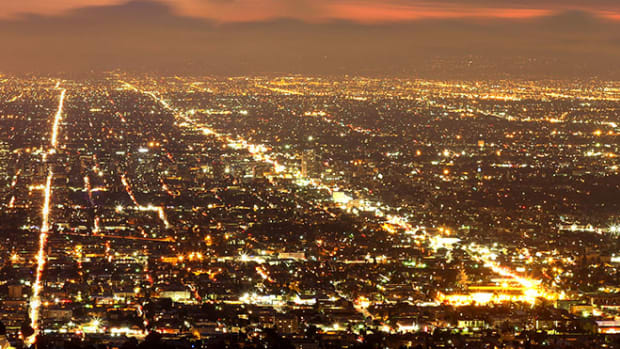 griffith-park-view-los-angeles