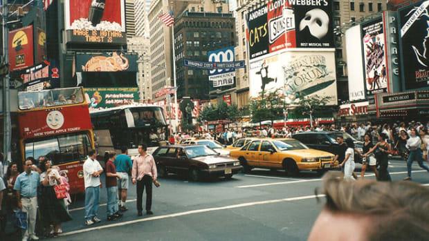 nyc-1996
