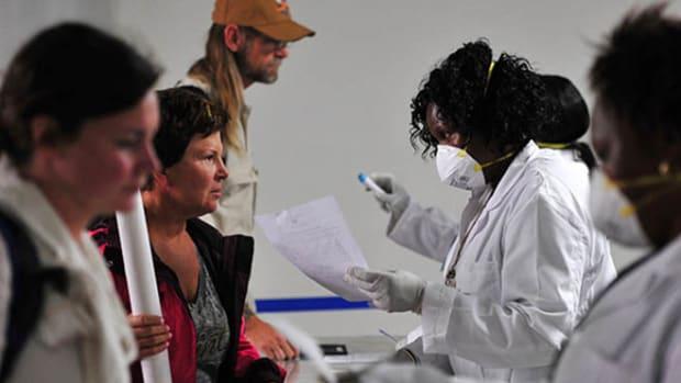 kenya-ebola