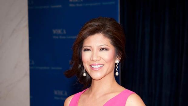 julie-chen