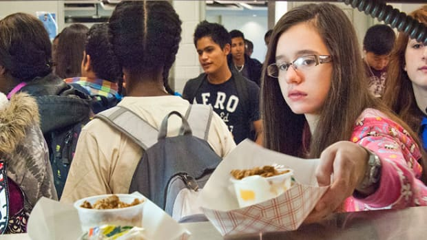 school-lunch-1