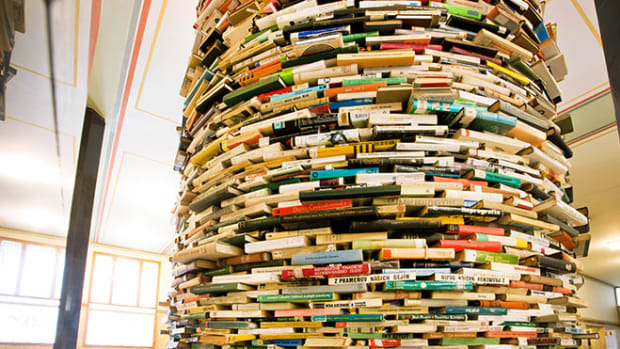 tower-books