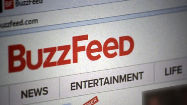 buzzfeed-header