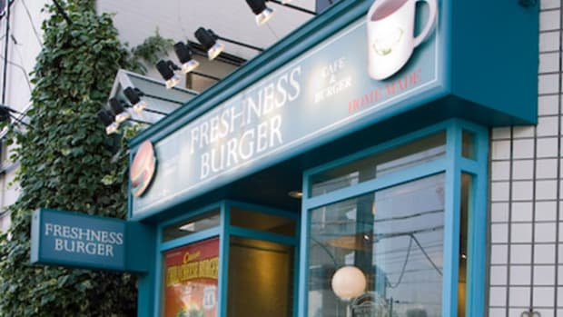 freshness-burger