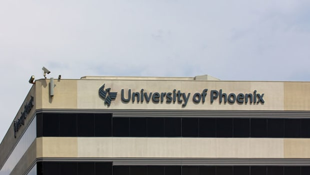 u-phoenix