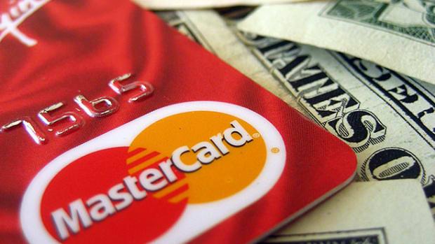 credit-card-money