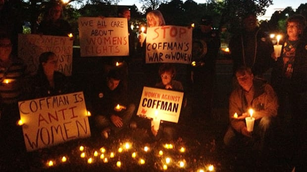 coffman-vigil
