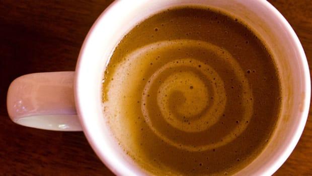 coffee-swirl