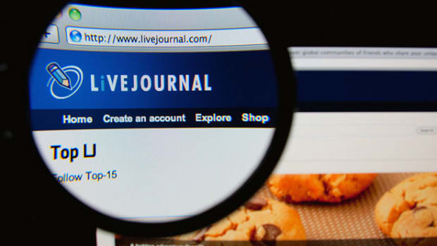 livejournal-art