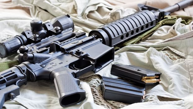ar-15-assault-weapons-ban