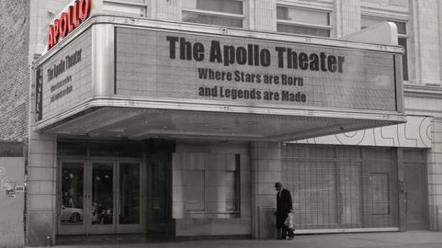 apollo-nyc