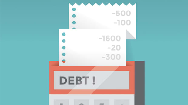 debt-calculator
