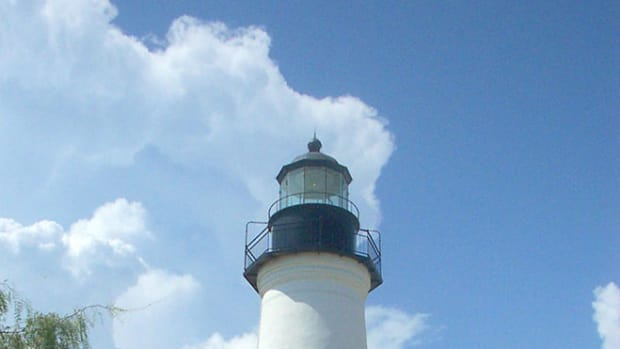 port-isabel-lighthouse