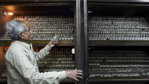 placebo-homeopathy