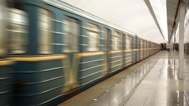 mass-transit