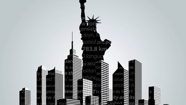 new-york-shadow