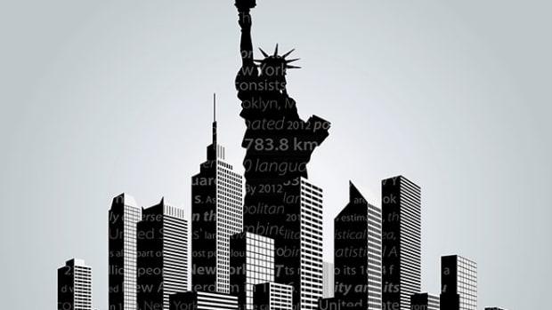 new-york-shadow