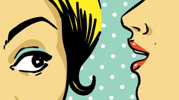 gossip-graphic