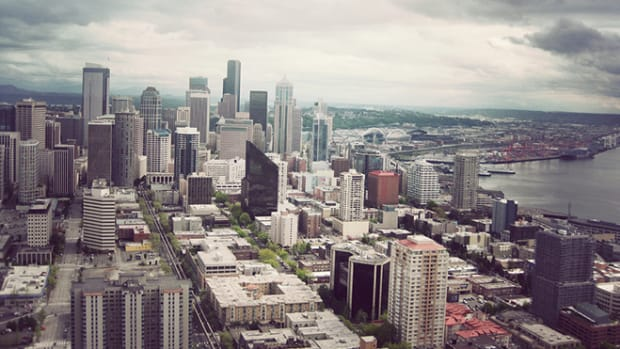seattle-space-needle