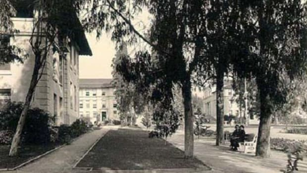 occidental-college-1920