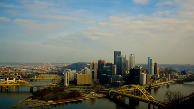 pittsburgh-aerial