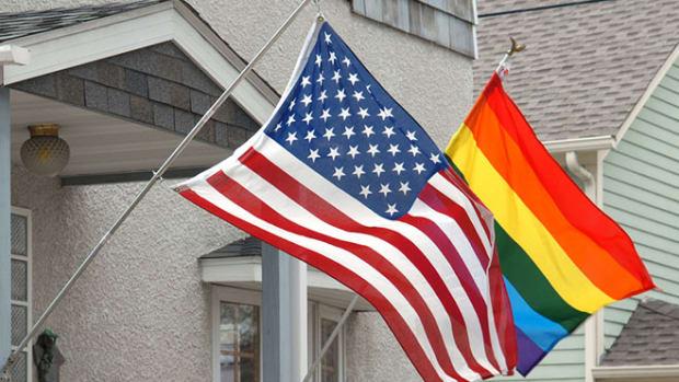 gay-equality