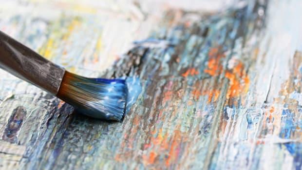 abstract-art