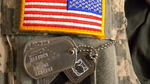atheist-dog-tags